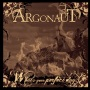 "Argonauts ""What's Your Perfect Day?"" EP 12"" Colored Vinyl (45 speed) Nov. 12"
