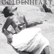 """GoldenHeart""Dawn RichardAvailable Now!"