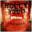 Love ChildHollyWood