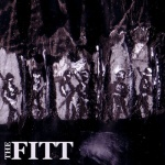 "The Fitt ""Hawk Eyes"" available on 7"" Vinyl EP."