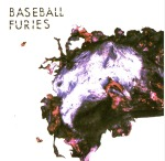 "The Baseball Furies ""Let It Be"" available on CD."