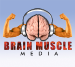 BRAINMUSCLE_LOGO