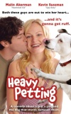 Heavy Petting available on DVD.