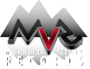 Mahoning Valley Records