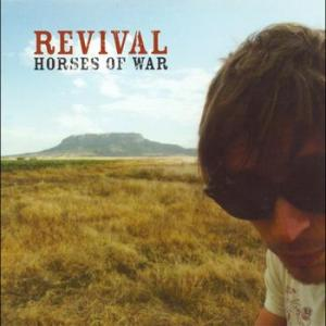 Revival: Horses of War