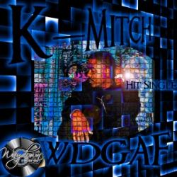 K.Mitch