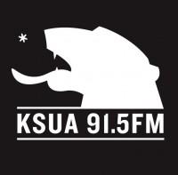KSUA College Radio