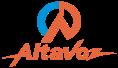 Alta-basic-logo