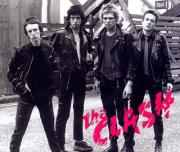 The+Clash