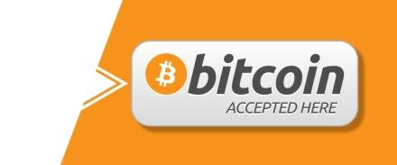 Bit-coin-web-banner