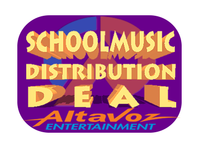 schoolmusicdeal