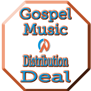 Gospel-300